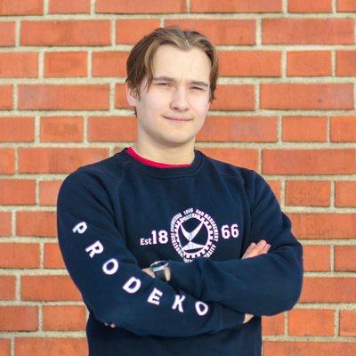Pekka Urvas