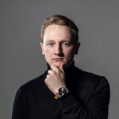 Oskari Ylitervo