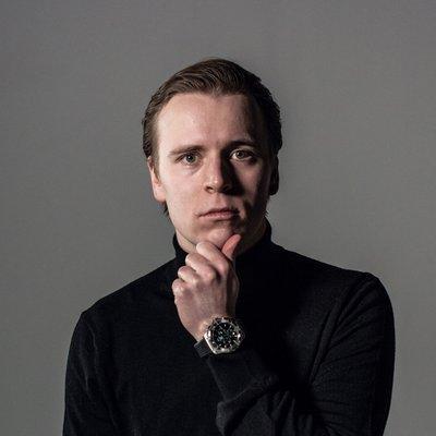 Petteri Arponen