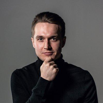 Rasmus Niemi