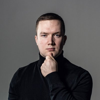 Timofei Telov