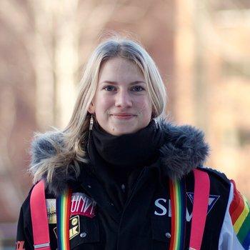 Anni Halko