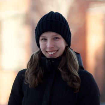 Eeva Jokinen