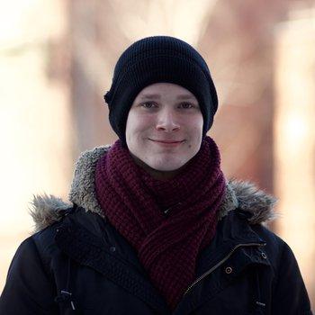 Ilari Jokinen