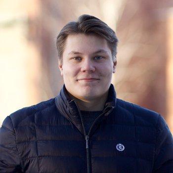 Lauri Lahtinen